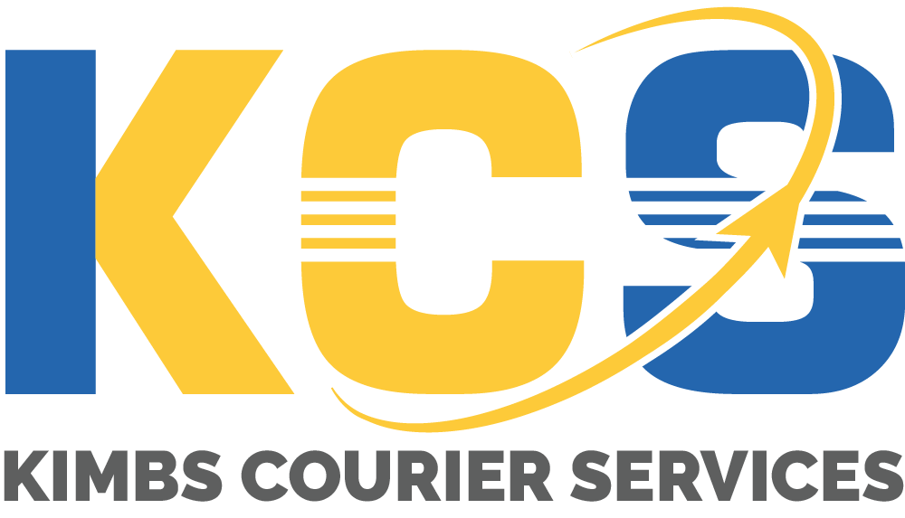 Kimbs Courier Services